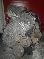 Двигатель Opel Corsa B 1.5 TD X15DT