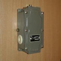 Выключатель ВПК-4140