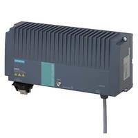 Блок питания Siemens SITOP PSU300P, 6EP1433-2CA00