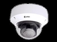 IP Видеокамера ZIP-3238SR3-DVPZ