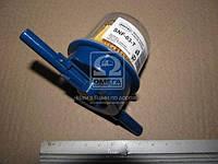 Фильтр топливный тонкой очистки ВАЗ, МОСКВИЧ с отстойником (пр-во SINTEC)
