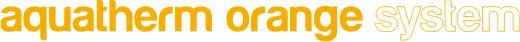 теплый пол aquatherm orange system купить запорожье