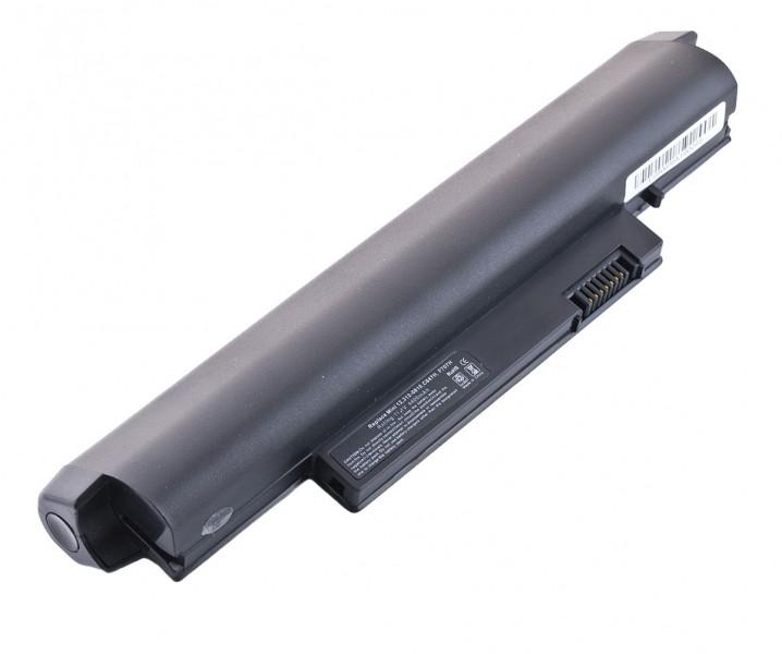 Батарея (аккумулятор) Dell Inspiron 1210 (11.1V 2200mAh)