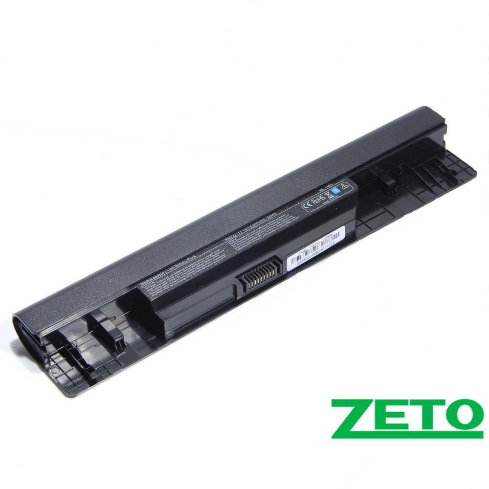 Батарея (аккумулятор) Dell Inspiron 17 (1764) (11.1V 5200mAh)