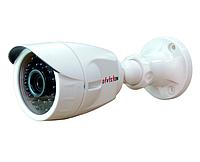 Цилиндрическая IP видеокамера Division CE-225IR36IP