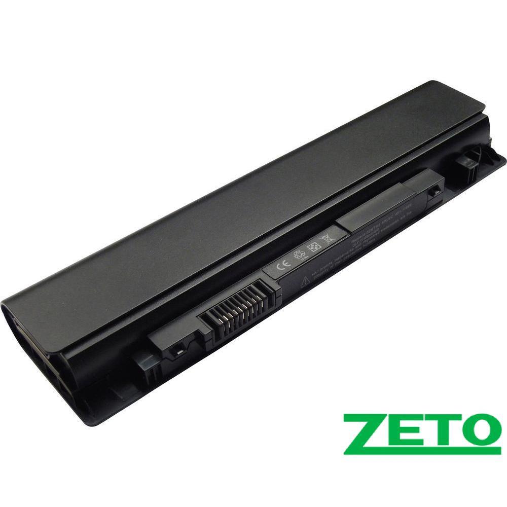 Батарея (аккумулятор) Dell Inspiron 1470 (14.8V 2200mAh)