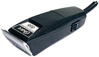 Остер Машинка для стрижки OSTER 616-91 (со сменным ножом)