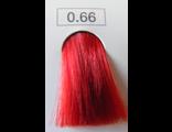 Индола краска 0.66 Indola Permanent Красный 60 мл