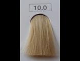 Крем-краска 10.0 Indola PCC Самый светлый блонд натуральный 60 мл
