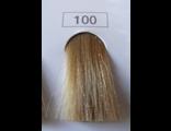 Крем-краска 100 Indola PCC Натуральный 60 мл
