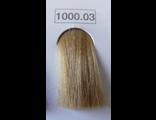 Индола краска 1000.03 Indola Permanent Пепельный Blonde Expert 60 мл