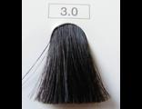 Индола краска 3.0 Indola Permanent Темно-коричневый натуральный 60 мл