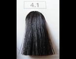 Крем-краска 4.1 Indola PCC Средне-коричневый пепельный 60 мл