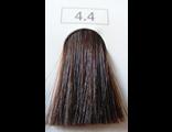 Крем-краска 4.4 Indola PCC Средне-коричневый медный 60 мл