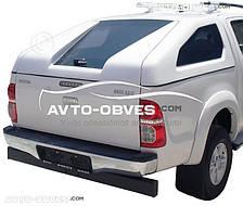 Кунг для пикапа Canopy Спорт для Тойота Хайлюкс