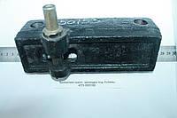 Кронштейн крепления цилиндра подъема кабины 4370-5003180