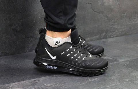 1c14e508 Мужские кроссовки Nike Air Max LunarLaunch - купить по лучшей цене в ...
