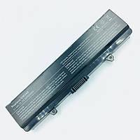 Батарея (аккумулятор) Dell Inspiron 1546 (14.8V 2200mAh)