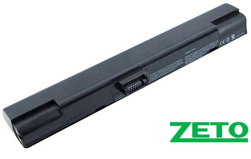 Батарея (аккумулятор) Dell Inspiron 710m (14.8V 2200mAh)