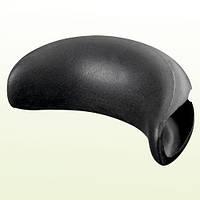 3010078 Защитный подголовник на раковину Comair