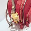 Рюкзак женский Ami Red красный eps-8229, фото 3