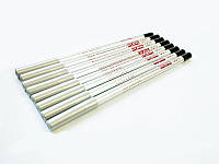 Контурный карандаш Pupa non conventional beauty (Черный)