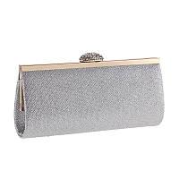 Вечерняя женская сумочка Bluebell Miss Silver eps-6085