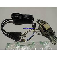 Двигатель в сборе для бритвы MOULINEX   Rowenta HC101 CS-00093910