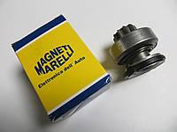 Бендикс стартера - MAGNETI MARELLI - MB Sprinter/Vito OM601-646, 10z Bosch
