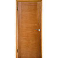 Двері шпоновані Галерея Дверей