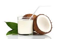 Сухие кокосовые сливки 30% жирности (Польша)