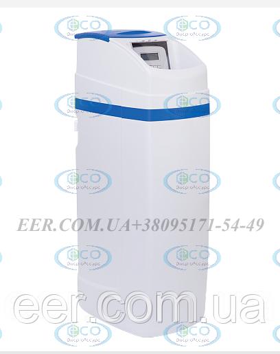 Умягчитель воды  Ecosoft FU1235Cab CЕ