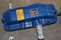 Редуктор 1Ц2У-125-20-12, фото 1