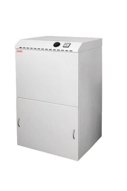 Підлоговий газовий котел ATON - АОГВМ - 50Е