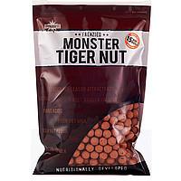 Бойлы тонущие Dynamite Baits Monster Tiger Nut Shelf Life 15mm 1kg