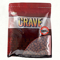 Бойлы тонущие Dynamite Baits The Crave Shelf Life 18mm 1kg