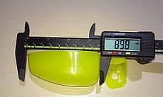 Микрочашечная поилка боковая МК-2, фото 3