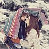 «Я тебя люблю»: что вкладывает в эти слова каждый знак зодиака