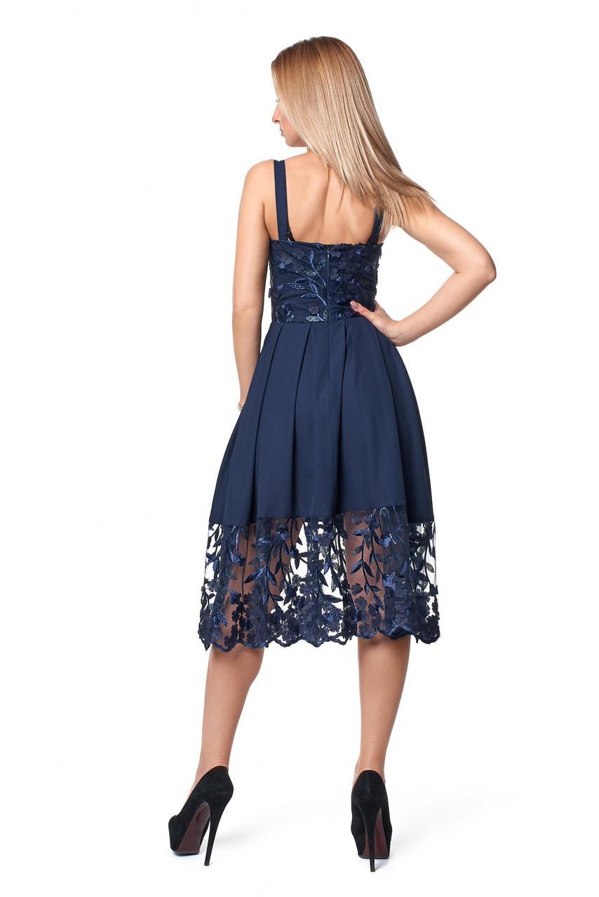 4f3e8c8720b Шикарное бордовое платье на бретельках с кружевом размер 42  продажа ...