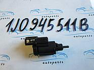 Датчик стоп сигнала VAG 1J0945511B