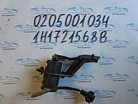 Педаль газа VAG 1H1721568B, 0205001034