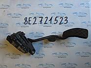 Педаль газа VAG 8E2721523