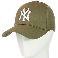 "Бейсболка 62017-21-2 хаки ""CHR-4502"", фото 1"