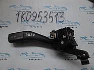Переключатель поворотов VAG 1K0953513