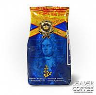Кофе молотый Royal Cafe 80% Arabica (Premium class) 250г, фото 1