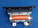 Подушка безопасности пассажира (Airbag) Nissan Almera N16 2000-2006г.в, фото 2