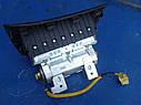 Подушка безопасности пассажира (Airbag) Nissan Almera N16 2000-2006г.в, фото 3