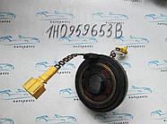 Шлейф airbag VAG 1H0959653B
