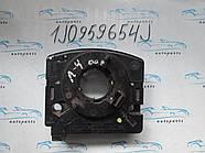 Шлейф airbag VAG 1J0959654J