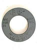 Круг шлифовальный 64С ПП 350х40х203 F60